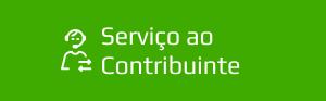 Informação ao Cidadão,  Urânia - SP